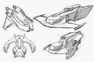 SamNielson Starcommand Ships9