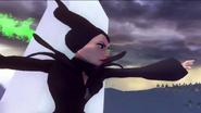 MaleficentZinkerIsAwesomeSubliminalMessage