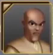 Mace windu avatar