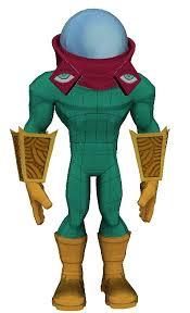 File:Mysterio Model.jpeg