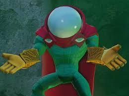 File:Mysterio.jpeg