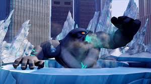 File:Frost Beast.jpeg
