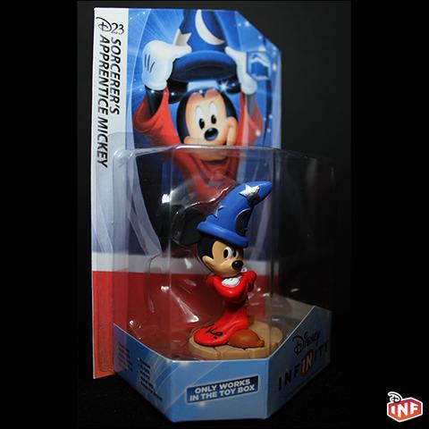 File:Disney infinity d23 mickey custom packaging 02.png