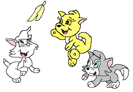 File:Figaro's kittens 2.png