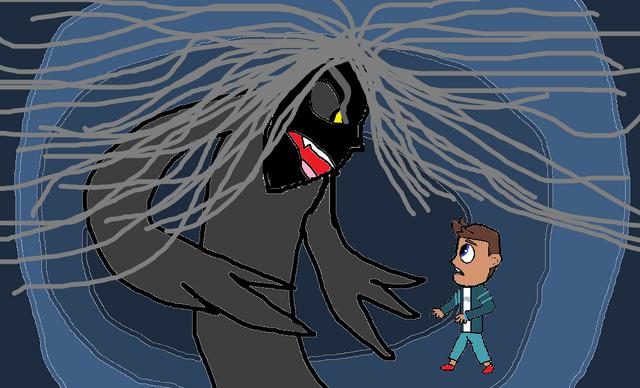 File:The Nightmare Man Strikes! Scene 11.png