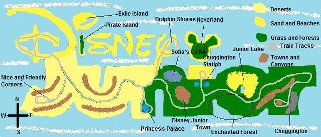 File:Map of Disney Junior Island.jpeg