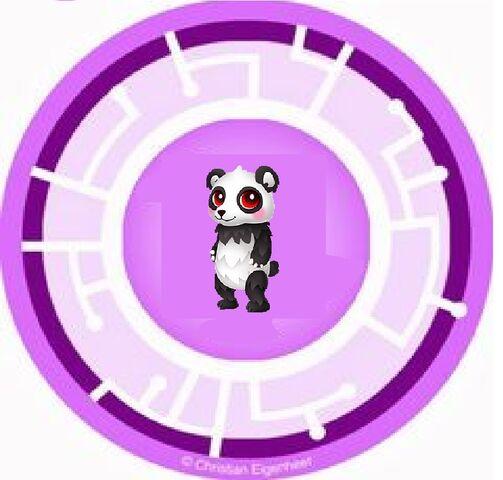 File:Petite Panda Power Disc.jpg