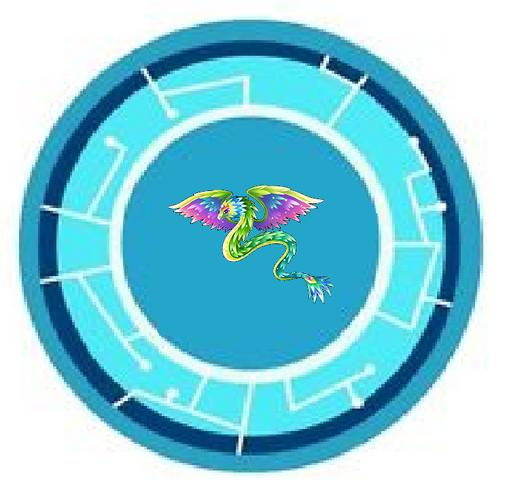 File:Quartz Quetzalcoatl Power Disc.png