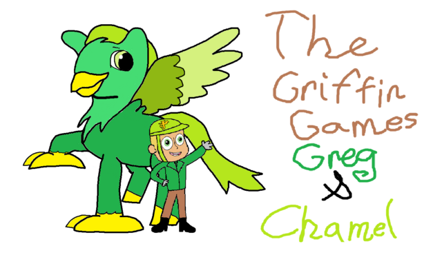 File:The Griffin Games Greg and Chamel.png