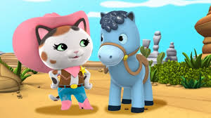 File:Sheriff Callie's Wild West - Sheriff Callie and Sparky.jpg