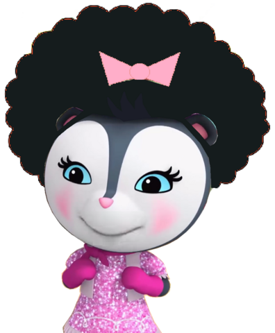 File:Afro skunk4.png