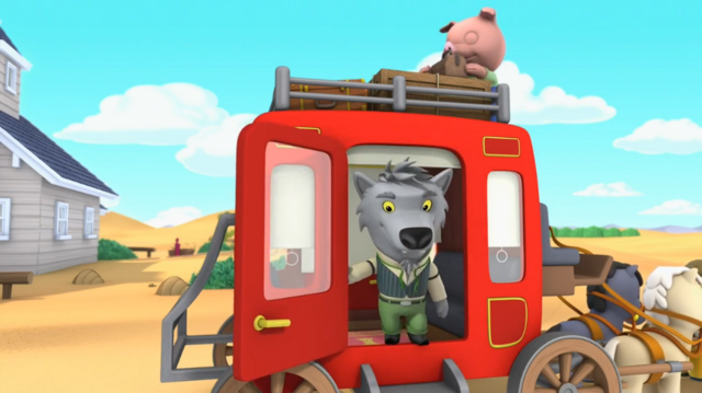 File:Doctor Wolf on the Stagecoach.png