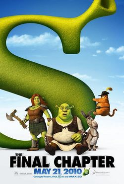 File:Shrek-forever-after.jpg