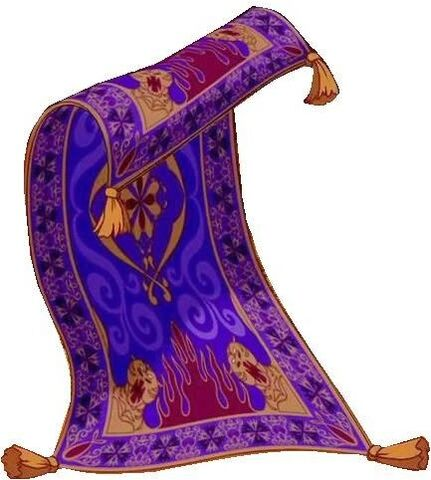 File:DMW-Magic Carpet.jpg