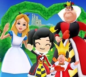 File:DMW2 - Alice in Wonderland's World.jpg