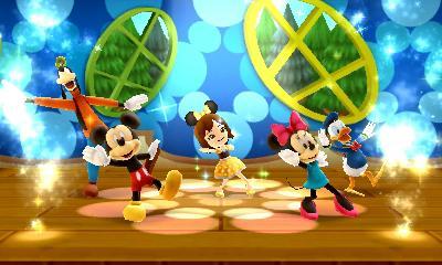 File:Disney-73.jpg