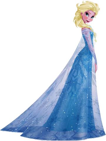 File:DMW2-Elsa.png