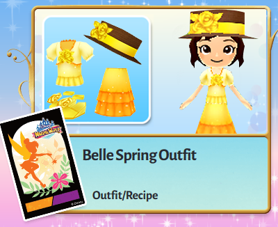 File:BelleSpring.png