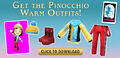 Thumbnail for version as of 18:39, September 28, 2014