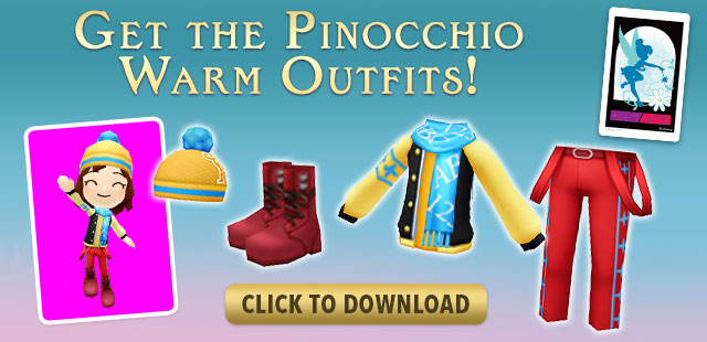 File:Pinocchio warm outfits.jpg