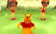 Winnie the Pooh DS - DMW2 04
