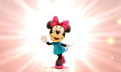 File:Here's Minnie Mouse.jpg