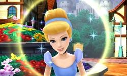 File:DMW Cinderella.jpg