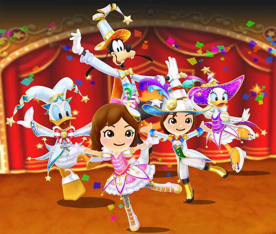 File:Disney-Magical-World-2 2015 07-06-15 003.jpg