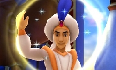 File:21 DMW Aladdin.jpg