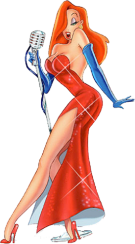 File:DMW2-Jessica-Rabbit.png