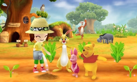 Disney-magical-world-farming