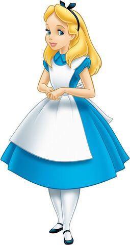 File:07 Alice.jpg