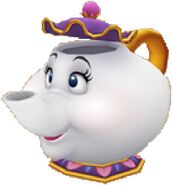 Mrs.-Potts-DMW