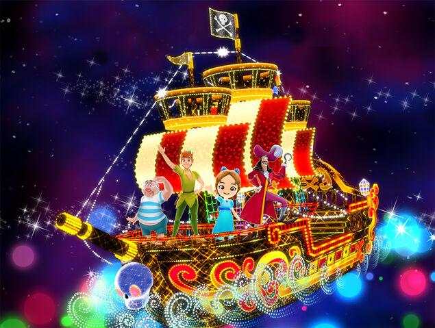 File:Disney-Magical-World-2 2015 07-06-15 002.jpg