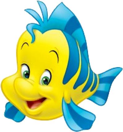 File:DMW2-Flounder.png