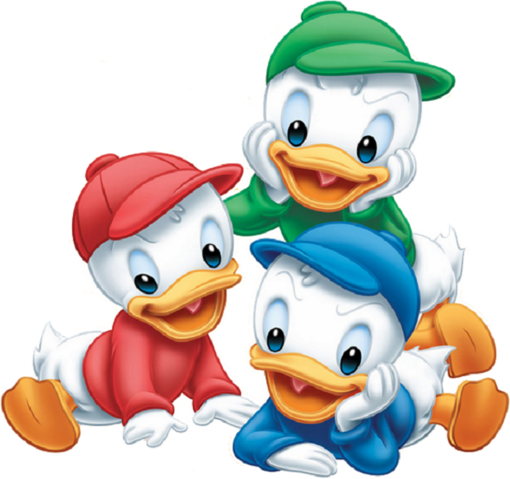 File:DMW Huey, Dewey and Louie.png