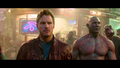 DraxPeterQuill.png