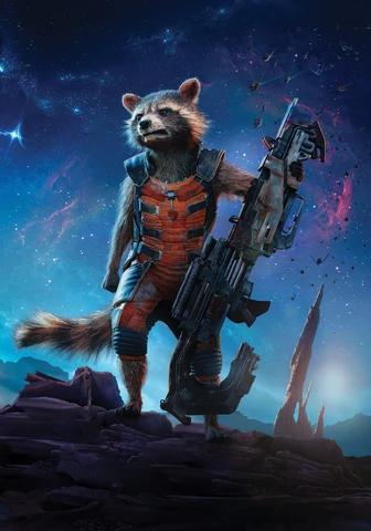 File:Rocket Raccoon GOTG.png