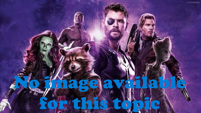File:NoimageavailableGOTG.png