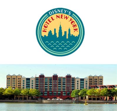 File:Disney's Hotel New York.png