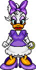 DaisyDuck3 MickeyMouseClubhouse RichB