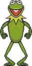 File:KermitFrog RichB.png