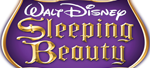 LOGO SleepingBeauty