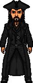 Blackbeard thecollector13
