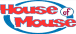 File:LOGO HouseofMouse.png