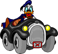 File:DuckAvenger3 RichB.png