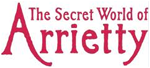 File:LOGO Arrietty.png