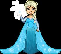 Elsa mauvio