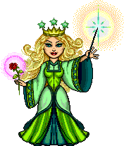 File:BATB Enchantress RichB.png