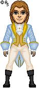 Prince Adam4 TTA